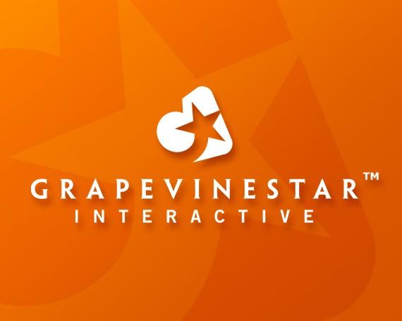 GrapevineStar Interactive Branding