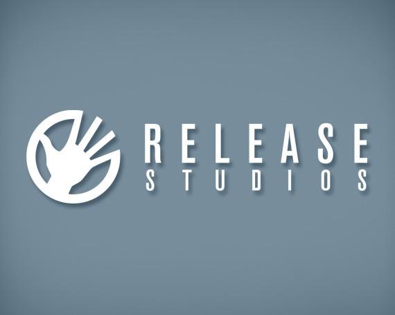 Release Studios Branding