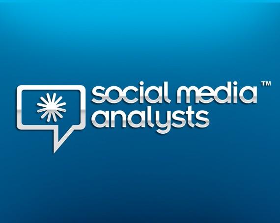 Social Media Analysts Branding