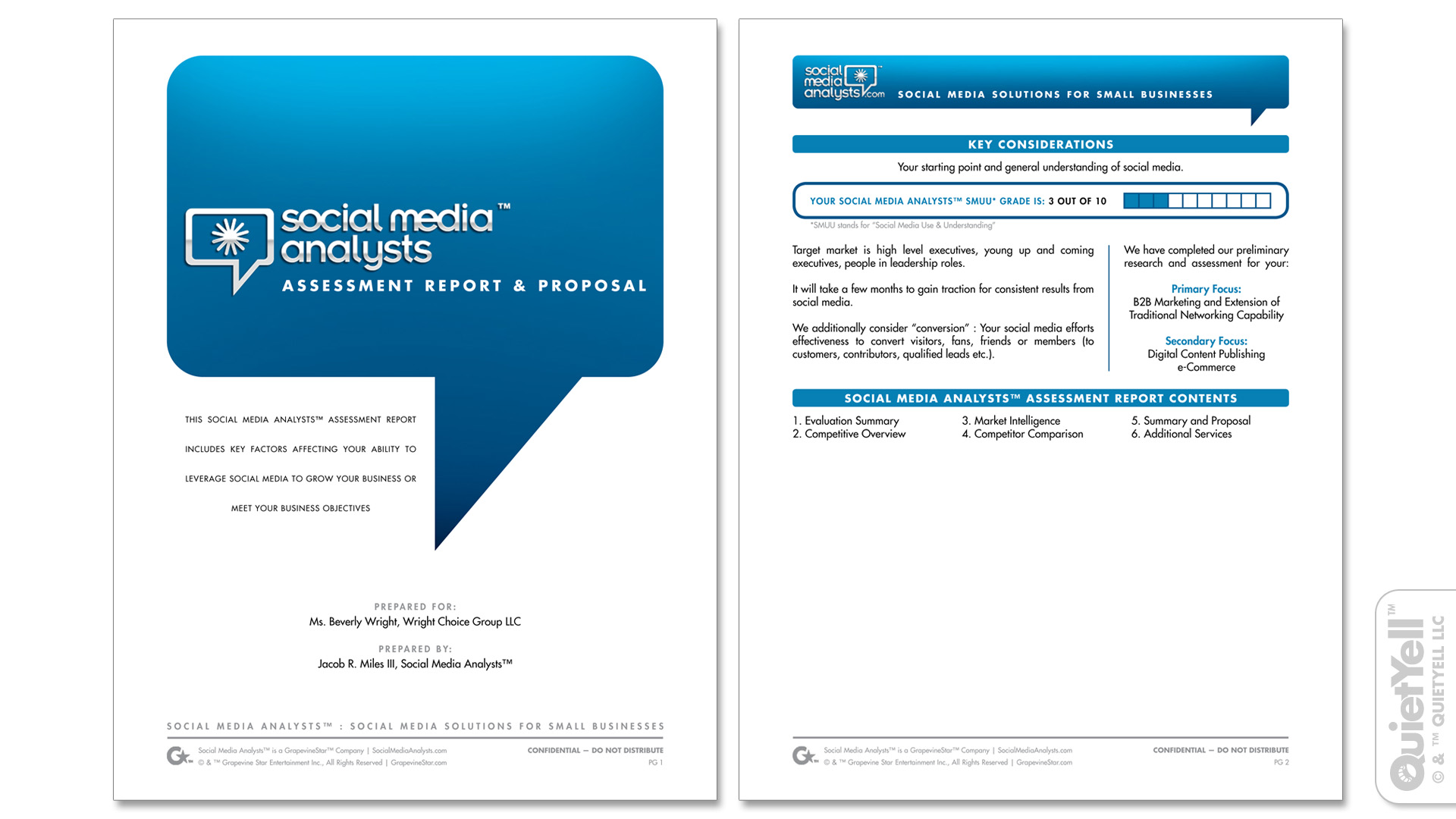 quietyell_design_details_socialmediaanalysts_assessment_01