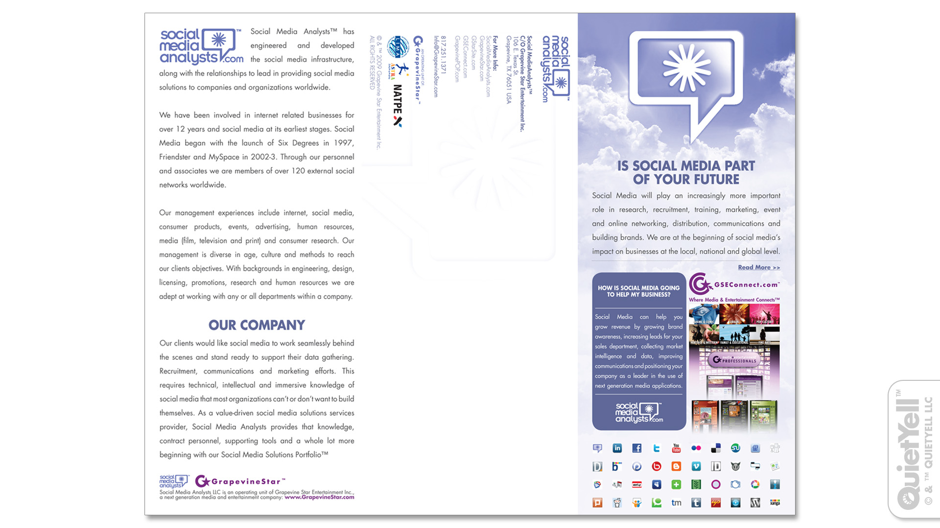 quietyell_design_details_socialmediaanalysts_trifold_1_01