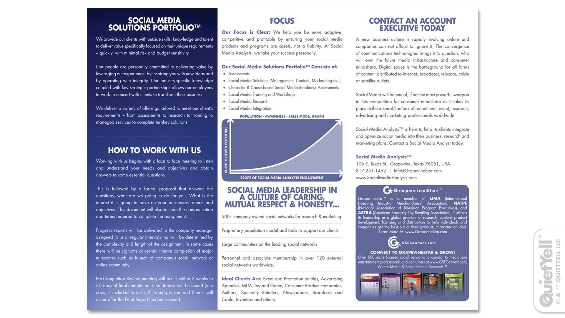 quietyell_design_details_socialmediaanalysts_trifold_1_02