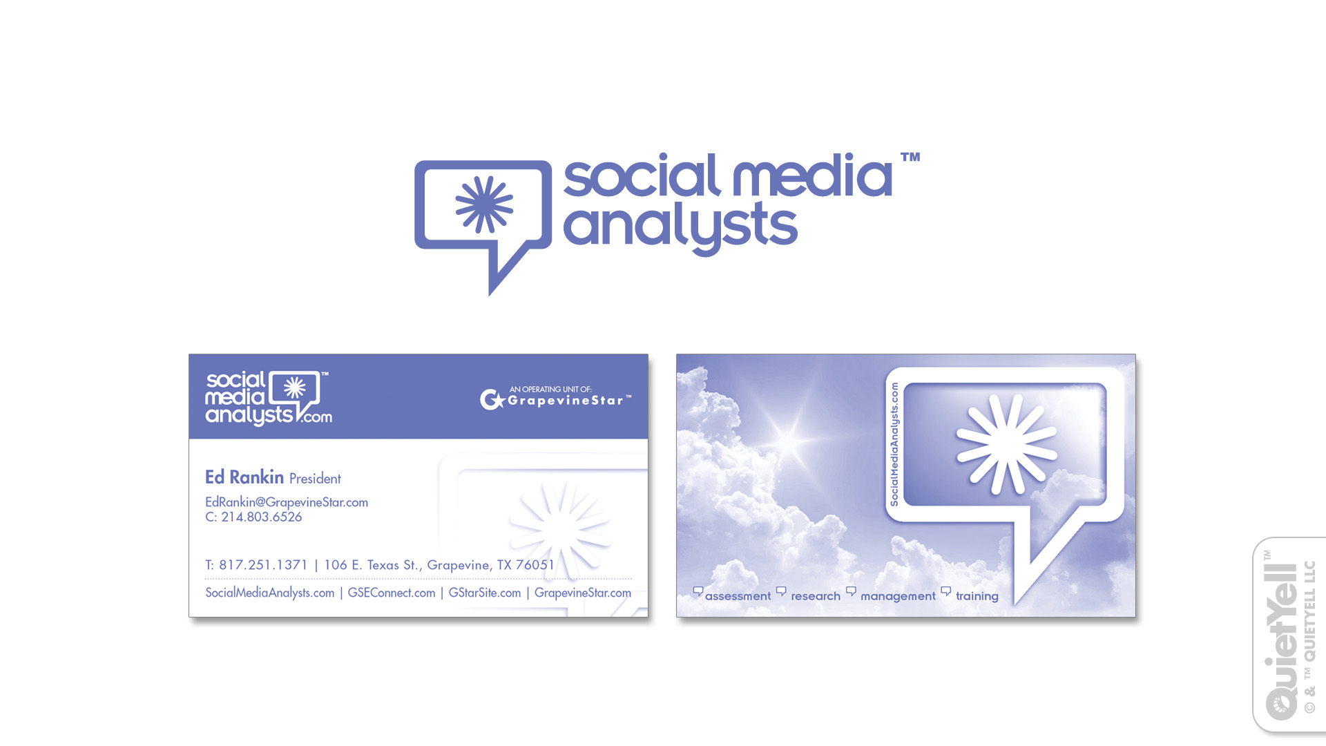 quietyell_design_full_socialmediaanalysts_businesscards_01