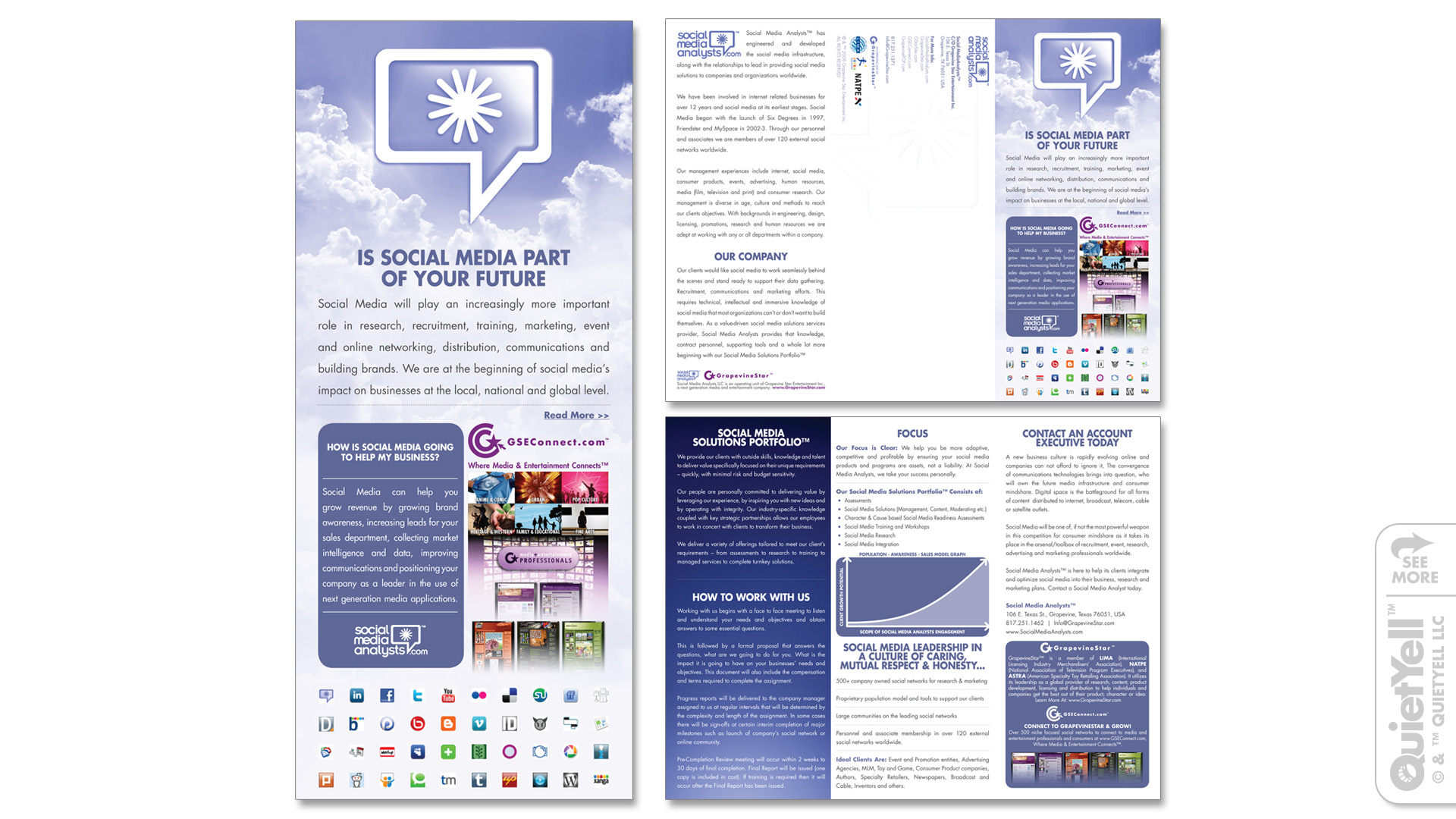 quietyell_design_intro_socialmediaanalysts_trifold_1_01