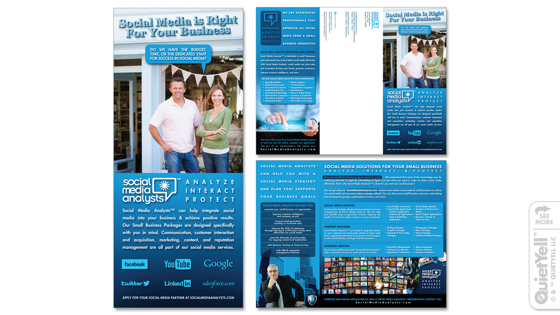 quietyell_design_intro_socialmediaanalysts_trifold_2_01