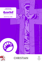 quietyell_pdf_download_christian_01