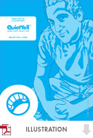 quietyell_pdf_download_illustration_01