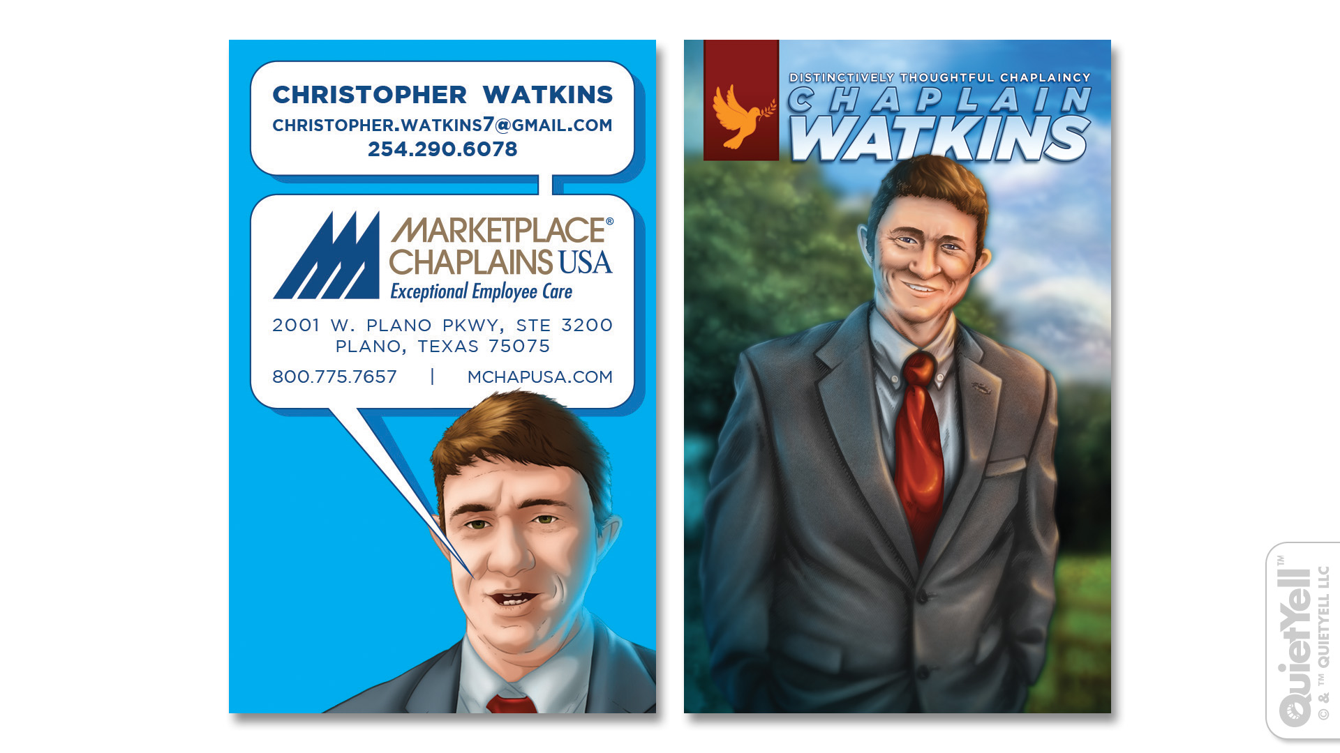 quietyell_illustration_full_chaplain-watkins-cards_01