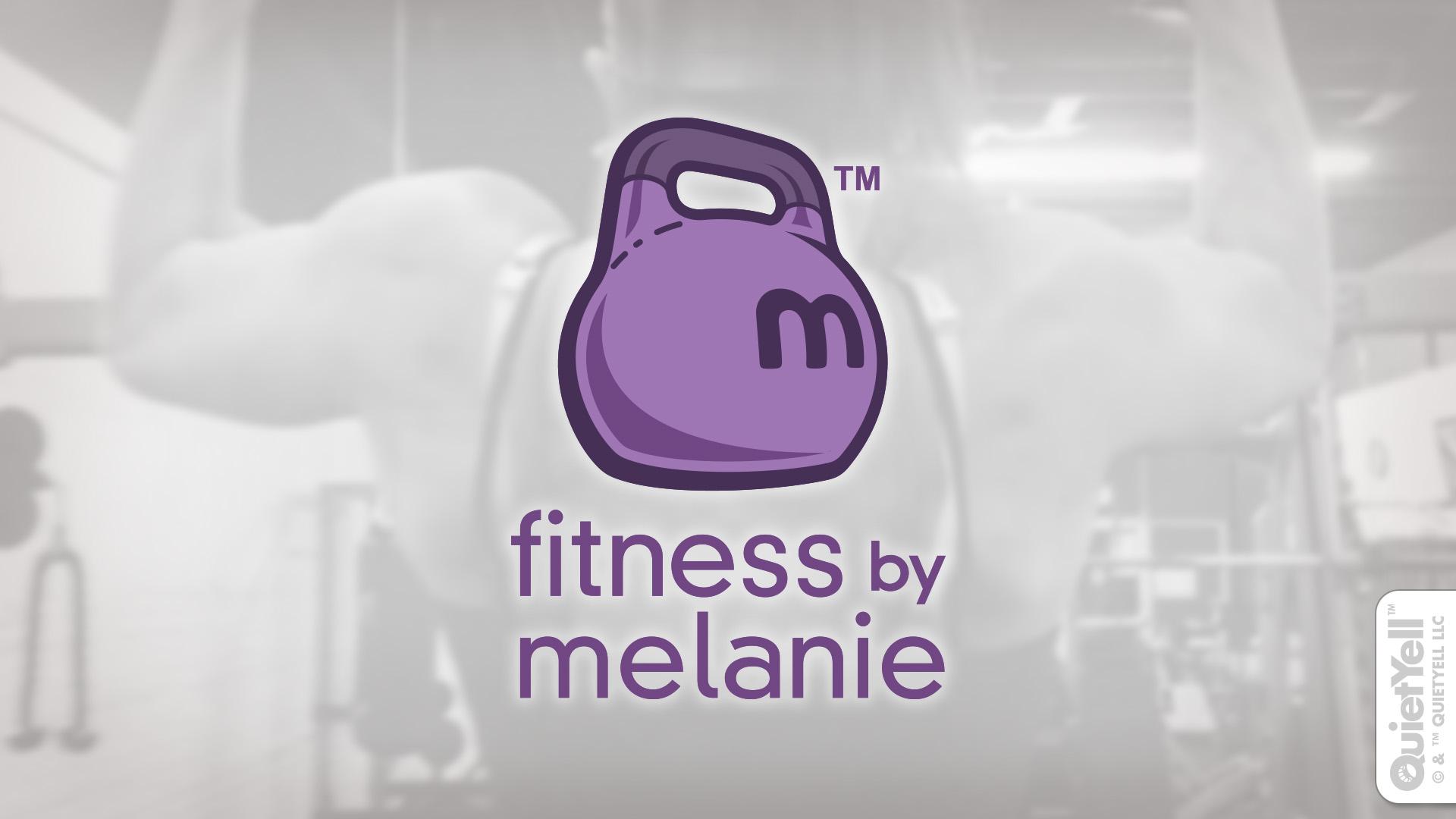quietyell_branding_full_fitnessbymelanie_01