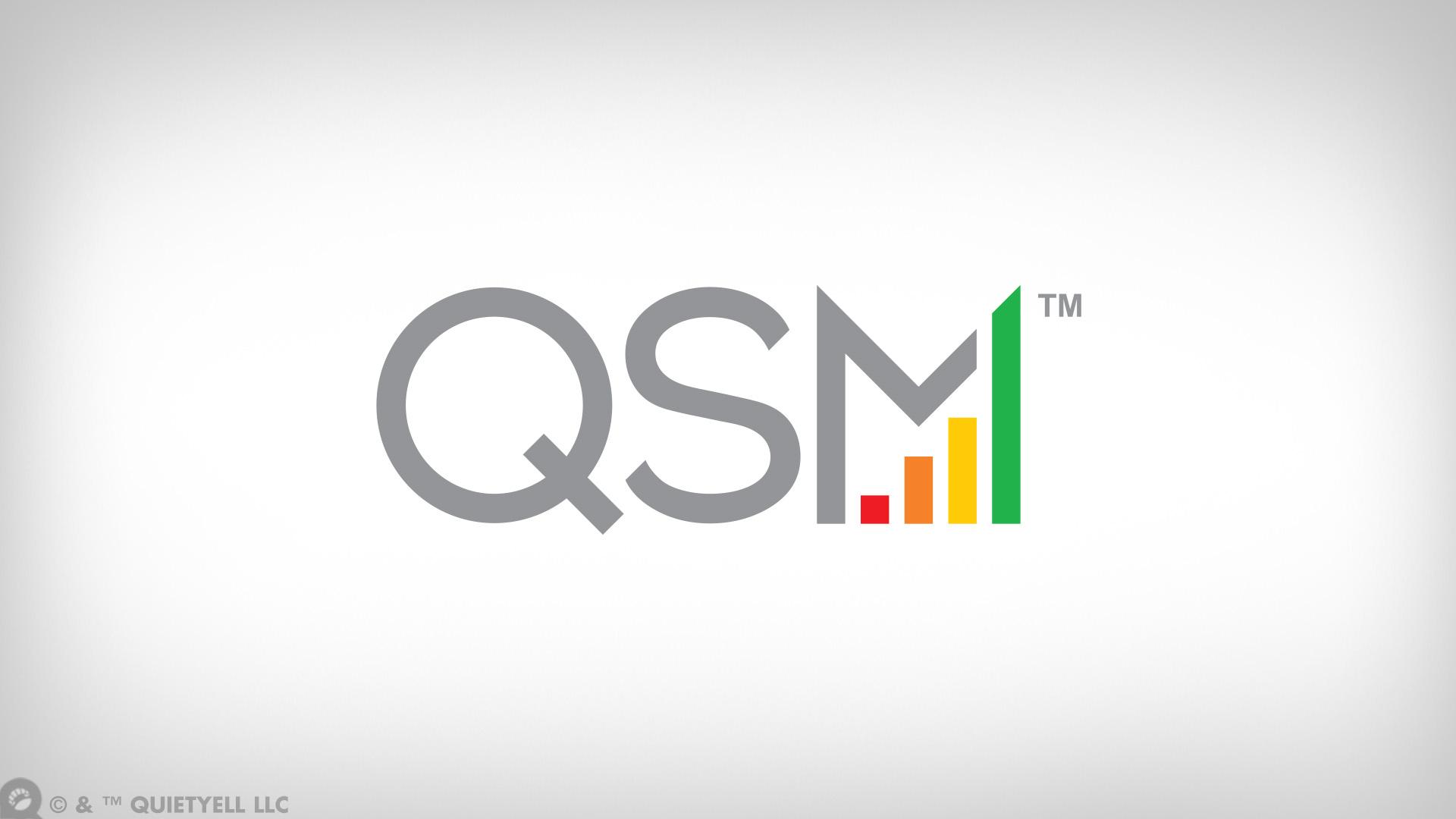 quietyell_branding_full_qsm_01