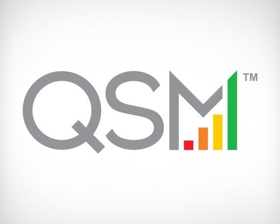 Quantum Security Model Branding