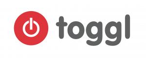 toggl_service_logo