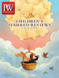 publishers-weekly_childrens-starred-reviews-2016