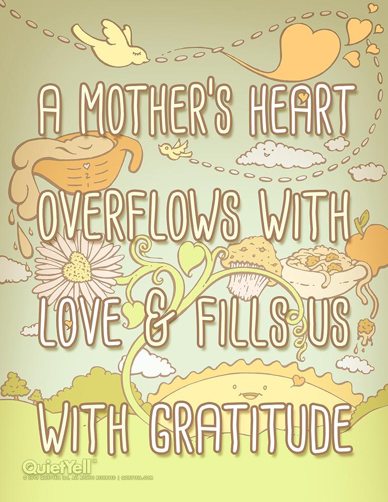 quietyell_scott-monaco_a-mothers-heart_1000px