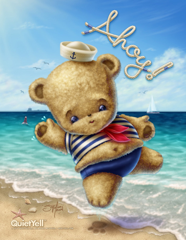 quietyell_scott-monaco_baby-navy-bear_1000px
