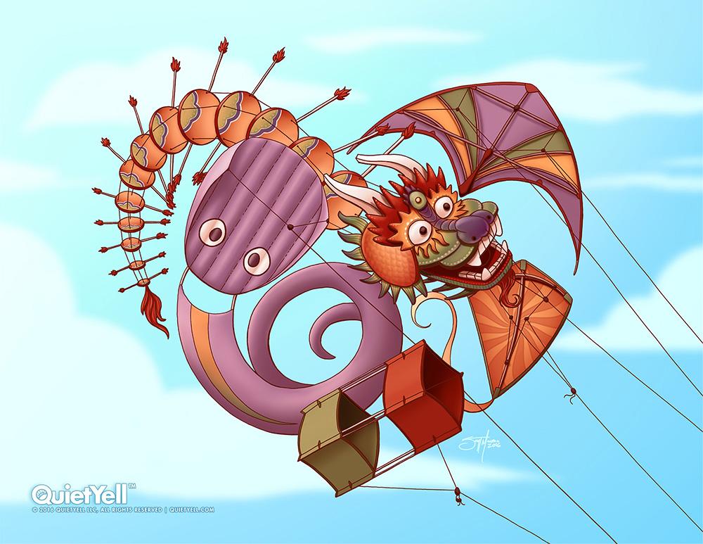 quietyell_scott-monaco_kite-love_1000px