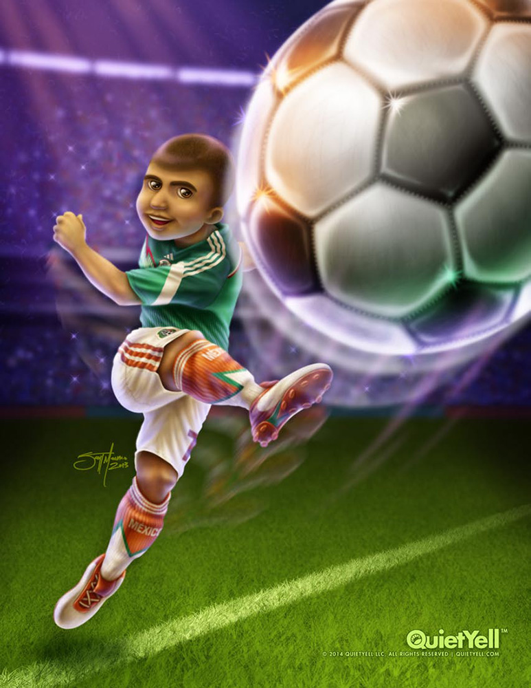 quietyell_scott-monaco_rio-bravo-soccer-boy_1000px