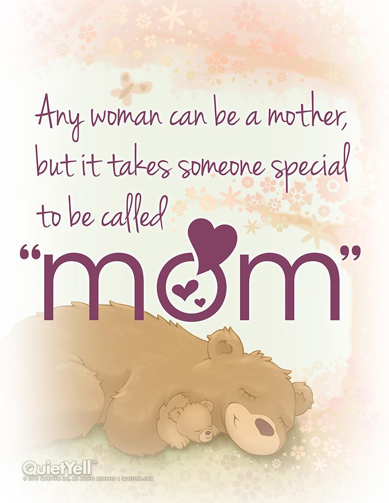 quietyell_scott-monaco_to-be-called-mom_1000px