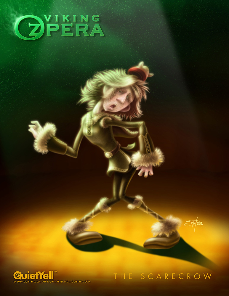 quietyell_scott-monaco_viking-ozpera-scarecrow_1000px