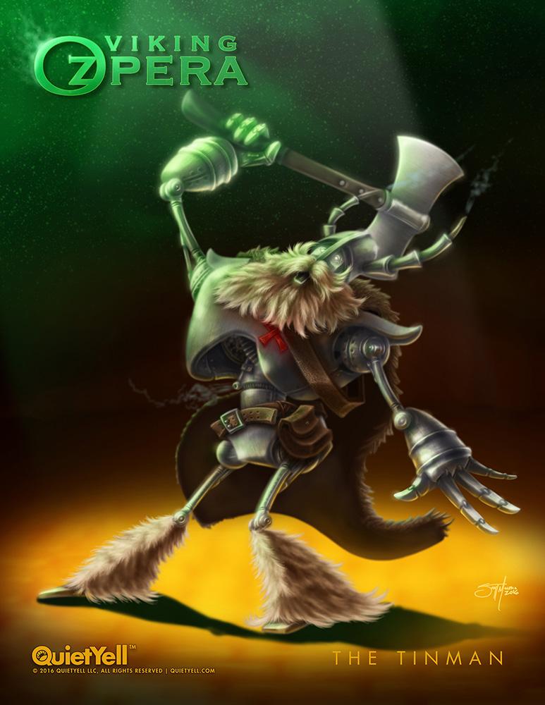 quietyell_scott-monaco_viking-ozpera-tinman_1000px