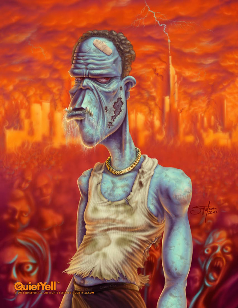 quietyell_scott-monaco_zombies-undie-hard_1000px