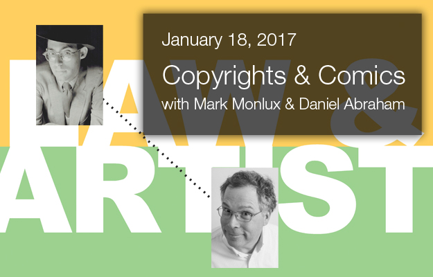 graphicartistsguild_copyrights-and-comix_webinar_2017-01