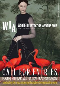 The-World-Illustration-Awards_2017