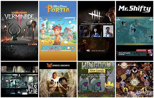 Cataboom Loyalty Rewards Games for Alienware Arena of Branded Games